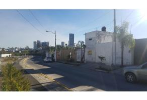 Foto de terreno habitacional en renta en santa cecilia , santa margarita, zapopan, jalisco, 14249991 No. 01