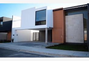 Foto de casa en venta en santa cecilia , santa rosalía, santiago, nuevo león, 16181067 No. 01