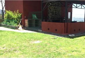 Foto de rancho en venta en  , santa cecilia tepetlapa, xochimilco, df / cdmx, 0 No. 01