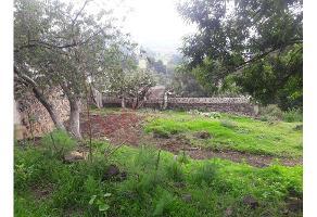 Foto de terreno habitacional en venta en  , santa cecilia tepetlapa, xochimilco, df / cdmx, 9025132 No. 01