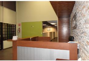 Foto de oficina en venta en  , santa cecilia, tijuana, baja california, 0 No. 01