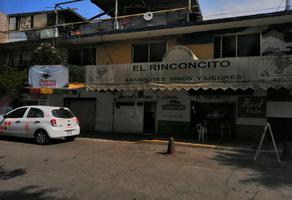 Foto de casa en venta en  , santa cecilia, tlalnepantla de baz, méxico, 14360450 No. 01