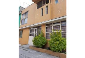 Foto de casa en venta en  , santa cecilia, tlalnepantla de baz, méxico, 15210402 No. 01