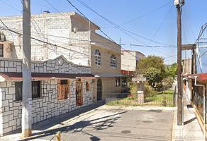 Foto de casa en venta en  , santa cecilia, tlalnepantla de baz, méxico, 0 No. 01