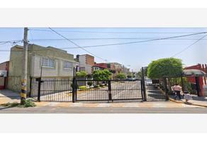 Foto de casa en venta en  , santa cecilia, tlalnepantla de baz, méxico, 21656308 No. 01