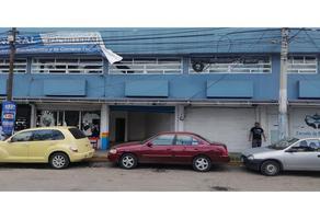 Foto de local en renta en  , santa cecilia, tlalnepantla de baz, méxico, 7761662 No. 01