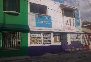 Foto de casa en venta en del puente , santa cecilia, tlalnepantla de baz, méxico, 8981860 No. 01