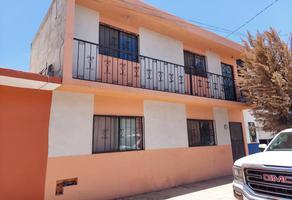 Foto de casa en renta en santa clara 100, hipódromo, durango, durango, 0 No. 01
