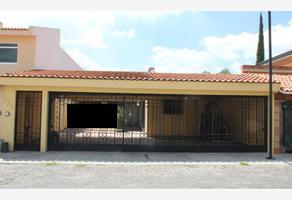 Foto de casa en venta en santa clara 110, claustros del parque, querétaro, querétaro, 0 No. 01