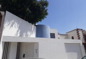 Foto de casa en venta en Claustros del Parque, Querétaro, Querétaro, 20247177,  no 01