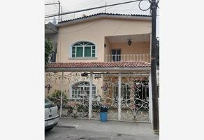 Foto de casa en venta en santa clara 412, santa margarita, zapopan, jalisco, 0 No. 01