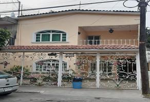Foto de casa en venta en santa clara 460, santa margarita, zapopan, jalisco, 0 No. 01