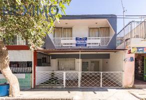Foto de casa en venta en santa clara 589, santa margarita, zapopan, jalisco, 6938214 No. 01