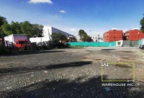 Foto de terreno industrial en renta en  , santa clara coatitla, ecatepec de morelos, méxico, 0 No. 01