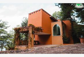 Foto de casa en venta en santa clara del cobre 1, zirahuen, salvador escalante, michoacán de ocampo, 20318936 No. 01