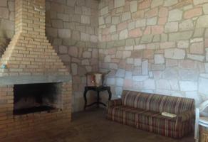 Foto de rancho en venta en santa clara # l14 manzana f , la granja, durango, durango, 11672010 No. 01