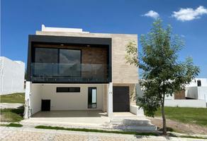 Foto de casa en venta en  , malacatepec, ocoyucan, puebla, 16104223 No. 01