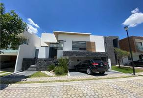 Foto de casa en venta en  , malacatepec, ocoyucan, puebla, 16260058 No. 01