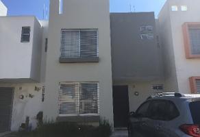 Foto de casa en venta en santa clara , real del valle, tlajomulco de z??iga, jalisco, 6208141 No. 01