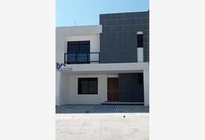 Foto de casa en venta en santa clara , santa clara, tuxtla gutiérrez, chiapas, 16393443 No. 01