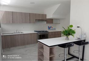 Foto de casa en venta en santa clara , santa clara, tuxtla gutiérrez, chiapas, 0 No. 01