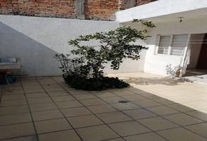 Foto de casa en venta en santa clara , santa margarita, zapopan, jalisco, 0 No. 01