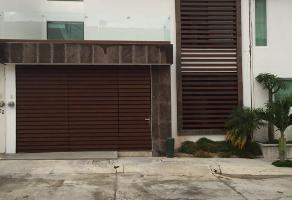 Foto de casa en venta en  , santa clara, tuxtla gutiérrez, chiapas, 10873636 No. 01