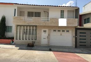 Foto de casa en venta en  , santa clara, tuxtla gutiérrez, chiapas, 0 No. 01