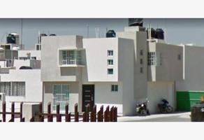 Foto de casa en venta en santa claudia theveret 00, villa los milagros, tizayuca, hidalgo, 0 No. 01