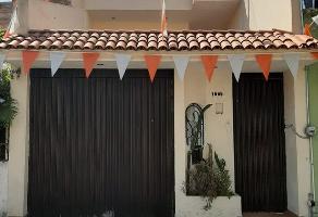 Foto de casa en venta en santa clemencia 1666, santa maría, guadalajara, jalisco, 0 No. 01
