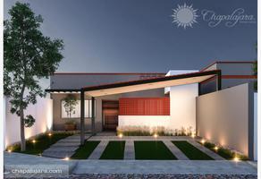 Foto de casa en venta en santa cristina 2, ribera del pilar, chapala, jalisco, 0 No. 01