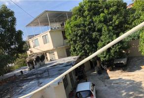 Foto de edificio en venta en santa cruz 1 , palma sola, acapulco de juárez, guerrero, 0 No. 01