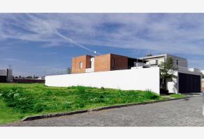 Foto de terreno habitacional en venta en santa cruz 1, rinconada santa cruz, puebla, puebla, 11114993 No. 01