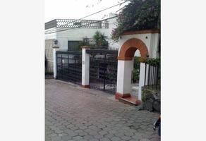 Foto de casa en venta en santa cruz 135, pueblo la candelaria, coyoacán, df / cdmx, 0 No. 01