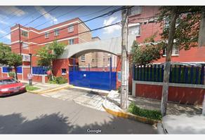 Foto de departamento en venta en santa cruz 263, santa cruz (del pueblo de san andrés mixquic), tláhuac, df / cdmx, 0 No. 01
