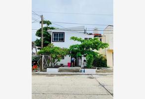 Foto de casa en venta en santa cruz 2658, cuauhtémoc, acapulco de juárez, guerrero, 18254461 No. 01
