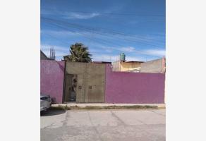 Foto de terreno comercial en venta en santa cruz 3, san lucas amalinalco, chalco, méxico, 19386979 No. 01