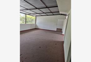 Foto de casa en venta en santa cruz 5, la fabrica, acapulco de juárez, guerrero, 0 No. 01