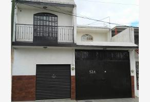 Foto de casa en venta en santa cruz 52 a, pacifico, el salto, jalisco, 0 No. 01