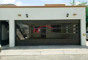 Foto de casa en renta en santa cruz 54, la verbena, hermosillo, sonora, 0 No. 01