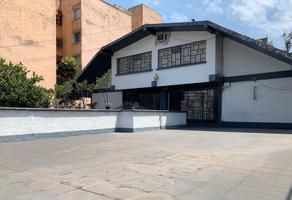 Foto de edificio en renta en  , santa cruz acatlán, naucalpan de juárez, méxico, 20169209 No. 01