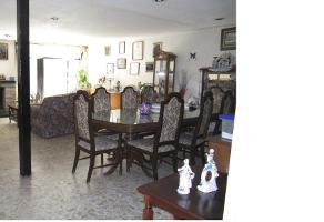 Foto de casa en venta en  , santa cruz atoyac, benito juárez, df / cdmx, 0 No. 01
