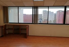 Foto de oficina en renta en  , santa cruz atoyac, benito juárez, df / cdmx, 17666982 No. 01