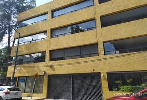 Foto de edificio en venta en  , santa cruz atoyac, benito juárez, df / cdmx, 0 No. 01