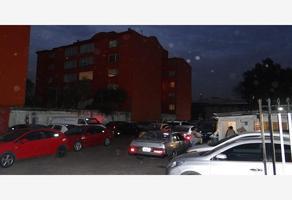 Foto de terreno comercial en venta en  , santa cruz atoyac, benito juárez, df / cdmx, 0 No. 01