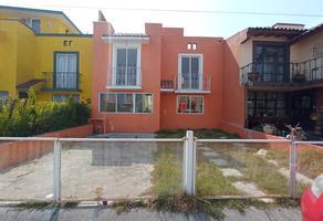 Foto de casa en renta en  , santa cruz atzcapotzaltongo centro, toluca, méxico, 20027022 No. 01