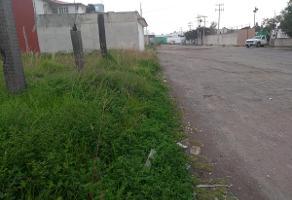 Foto de terreno habitacional en venta en  , santa cruz azcapotzaltongo, toluca, méxico, 11707062 No. 01