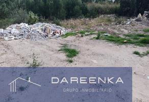 Foto de terreno habitacional en venta en  , santa cruz buenavista, puebla, puebla, 11692643 No. 01