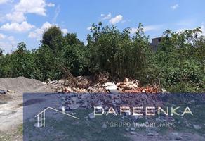 Foto de terreno habitacional en venta en  , santa cruz buenavista, puebla, puebla, 11692667 No. 01
