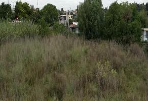 Foto de terreno habitacional en venta en  , santa cruz buenavista, puebla, puebla, 11860612 No. 01